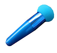 1 Other Brush Others Portable Plastic Face Others Random Delivery