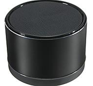 Haut-parleur-Sans fil / Portable / Bluetooth / Outdoor