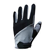 Ski Gloves Full-finger Gloves / Winter Gloves Unisex Activity/ Sports Gloves Keep Warm / Windproof Gloves Ski & Snowboard CanvasCycling