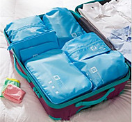 Travel To Receive Bag Pocket Underwear Receive A Travel Bag To Receive Bag Receive Seven Times