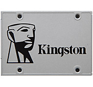 kingston uv400 ssd drive de estado sólido de 2,5 polegadas SATA HDD iii disco rígido interno de 120 GB