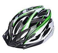 Ultralight Unisex Road/Mountain Bicycle Biking Cycling Helmet  Lightweight Cycling Helmet