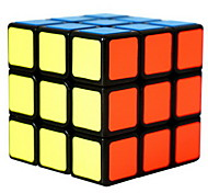 Cubo 3*3*3 Cubi Arcobaleno ABS