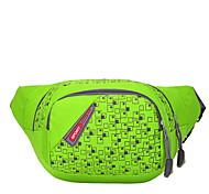 Сотовый телефон сумка Поясные сумки для Бег Спортивные сумки Водонепроницаемость Быстровысыхающий Телефон/Iphone Сумка для бегаВсе