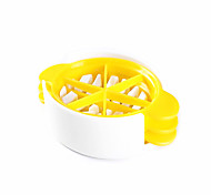 Multifunctional Egg Cutting Device For Kitchen