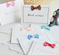 Cartões postais Multifuncional,A6