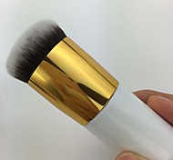 Foundation Brush Make Up Brush Random Styles