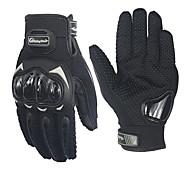 верхом племени профессиональных нескользкой доказательства полный палец мотогонок перчатки MCS-17