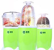 Juicer Creative Kitchen Gadget Aço Inoxidável Cortadores de Frutas e Vegetais