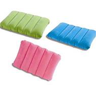 Inflatable Pillow Cushion Pillow Neck Pillow Cushion Air Travel Lunch