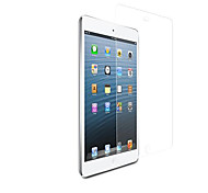 Highest Quality Premium Tempered Glass Screen Protector for iPad 2/3/4