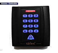 KS158 Access Control Access Control Smart Card Access Control Access Control Machine Independent Single Luminous