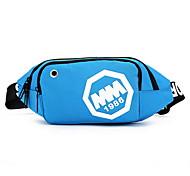 Поясные сумки Сотовый телефон сумка для Бег Спортивные сумки Водонепроницаемость Быстровысыхающий Телефон/Iphone Сумка для бегаВсе