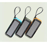 S20 Bluetooth Stereo, Portable Sport, Outdoor, Waterproof, Shockproof, Anti Shock Sound ,Card Can Be Inserted