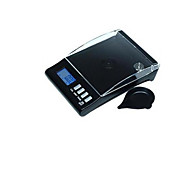 Mini Jewelry Electronic Scale(Range: 30 G x 0.001 G)
