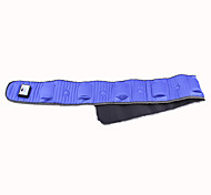 Cintura Massagers Manual Magnetoterapia Ajuda a perder peso / Beleza Portátil Tecido DUODUO 1