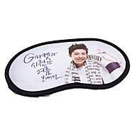 Bigbangbb Surrounding Gd Gd Concert Who Sleep In Same Ice Packs Patch (Random)