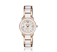 Xu™ Fashion High-grade Quartz Watch