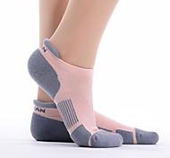 sport calzini correnti esterni