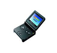 -Game Boy Advance SP-Verkabelt-Handspiel-Spieler