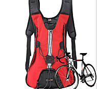 Bike Bag 20L以下LCycling Backpack / Backpack / Hiking & Backpacking Pack / Daypack / Hydration Pack & Water BladderWaterproof / Heat