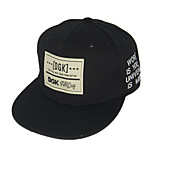 Hip-hop Hat Cap Baseball Cap Hat