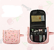 Multifunctional Folding Bag Cosmetic Bag Bag For Washing Finishing