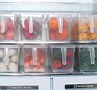 1 Кухня Пластик Консервирование