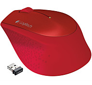 Senza filo USB MouseForWindows 2000/XP/Vista/7/Mac OS