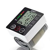 JZK ZK-861 Electronic Sphygmomanometer
