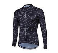 Winter Thermal Fleece Cycling Jerseys/Racing Bike Clothing/Winter Bicycle  Cycling Wear/Keep Warm Conjunto Ciclismo
