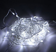 Led Christmas Lights Wedding Decorative Lights Decorative Props Arranged Marriage Room Dedicated White Light