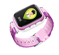 Touch Screen Children'S Smart Phone Watch Mobile Phone 1.44 Large Color Screen Positioning Watch