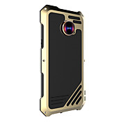 for Samsung Galaxy S7 edge S7 Case 3 in 1 Lens Shell Shockproof Cover SAMSUNG S7