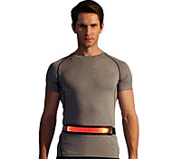 Belts / Injury Prevention Waterproof / Reflective Strips LEDs / Reflective Strips Climbing / Cycling/Bike / Running