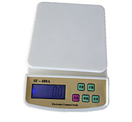 SF-400A Kitchen Electronic Scales