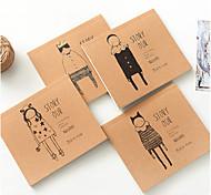 Ordinateurs portables Creative Mignon