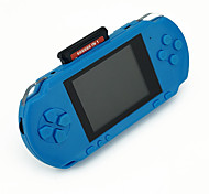 GPD-PXP3-Draadloos-Handheld Game Player-