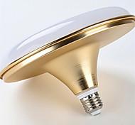 18w 1800-1900lm smd 5730 холодный белый цвет блюдца во главе света света светодиодные лампы ac160-265v