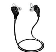 OXA S5 Auriculares inalámbicosForReproductor Media/Tablet / Teléfono MóvilWithCon Micrófono / Bluetooth