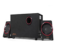 USB Wireless Bluetooth Speaker Sound System Stereo Music Surround Speaker-Indoor / Docking Station