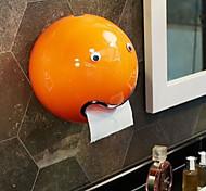 1шт домашнего интерьера grogshop отель туалет держатели туалетной бумаги водоотталкивающие