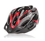Bicycle Helmet MTB Bike Helmet Carbon Fiber Pattern of Bicycle Accessories and Equipment