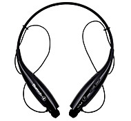 Wireless Bluetooth Handfree Sport Stereo Headset Earphone Samsung iPhone