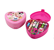 Hellokitty Drawing Set
