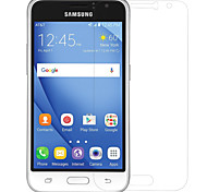 NILLKIN samsung galaxy j1 J110 hd film anti d'empreintes digitales (2016) de protection d'écran
