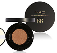 MRC Air Cushion BB Cream Concealer