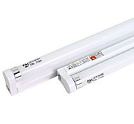 8W G13 / T5 Luces de Tubo Tubo 16 SMD 2835 640 lm Blanco Fresco Decorativa V 3 piezas