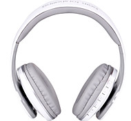 JKR JKR-213B Headphones (Headband)ForMedia Player/Tablet / Mobile Phone / ComputerWithFM Radio / Sports / Bluetooth