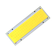 -E26 / E27 a MR16-GX8.5-Lampadine-Impermeabile-Chip LED